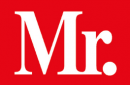 Blog voor MR online