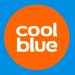 logo coolblue